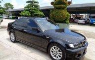 Bán BMW 3 Series năm sản xuất 2004 giá 328 triệu tại Tiền Giang