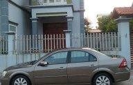 Bán Ford Mondeo SX 2004 biển HN. Chính chủ tôi con gái sử dụng chạy rất ít nên xe còn đẹp và mới 95% giá 195 triệu tại Hà Nội