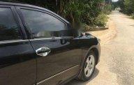 Bán xe Toyota Corolla altis 2.0V năm 2014, màu đen chính chủ, giá tốt giá 695 triệu tại Tuyên Quang