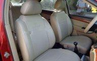 Bán ô tô Daewoo Gentra sản xuất năm 2009 xe gia đình giá 220 triệu tại Tiền Giang