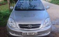 Bán Toyota Vios đời 2008, nhập khẩu giá Giá thỏa thuận tại Hà Nội