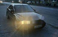 Cần bán Ford Mondeo đời 2003, màu đen chính chủ, giá 155tr giá 155 triệu tại Hà Nội