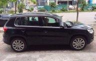 Bán Volkswagen Tiguan năm 2008, 575tr giá 575 triệu tại Hà Nội