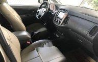 Cần bán gấp Toyota Innova E đời 2013, 555 triệu giá 555 triệu tại Tp.HCM
