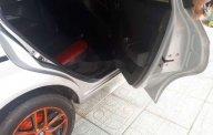 Bán Hyundai Getz sản xuất 2011, màu bạc, giá 285tr giá 285 triệu tại Bình Dương