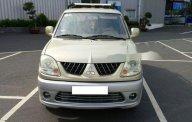 Bán ô tô Mitsubishi Jolie năm 2004, giá tốt giá 180 triệu tại Tp.HCM