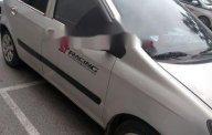 Cần bán xe Hyundai Getz năm 2009, nhập khẩu giá 170 triệu tại Hà Nội