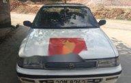 Cần bán xe Toyota Corolla đời 1990, màu trắng, giá tốt giá 54 triệu tại Bắc Ninh