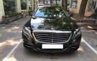 Cần bán xe Mercedes Benz S500 model 2015  giá 3 tỷ 790 tr tại Hà Nội
