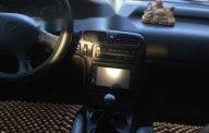 Cần bán gấp Mazda 626 sản xuất năm 1998, màu xám chính chủ, 168tr giá 168 triệu tại Hà Nội