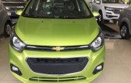 Hỗ trợ đặc biệt cho khách hàng mua xe Chevrolet chạy Grab giá 389 triệu tại Đồng Nai