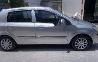 Cần bán gấp Hyundai Getz sản xuất 2007, xe nhập, 175tr giá 175 triệu tại Khánh Hòa