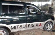 Cần bán Mitsubishi Jolie sản xuất năm 2004, 98 triệu giá 98 triệu tại Đồng Nai