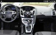 Cần bán lại xe Ford Focus 2.0 năm sản xuất 2014 chính chủ, 590tr giá 590 triệu tại Hà Nội