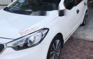 Bán ô tô Kia K3 1.6 MT đời 2014, màu trắng giá 450 triệu tại Bình Thuận