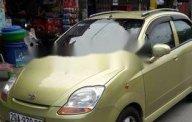 Cần bán xe Daewoo Matiz đời 2005 giá cạnh tranh giá 150 triệu tại Hà Nội