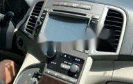 Cần bán gấp Toyota Venza năm sản xuất 2009, màu trắng, 780 triệu giá 780 triệu tại BR-Vũng Tàu