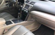 Bán ô tô Toyota Camry 2.5 sản xuất 2010, màu đen, nhập khẩu nguyên chiếc giá 750 triệu tại Hà Nội