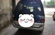 Bán xe Toyota Zace sản xuất 2001 xe gia đình, giá 168tr giá 168 triệu tại Thanh Hóa