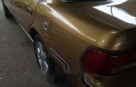 Bán ô tô Toyota Corona năm 1989 chính chủ, giá tốt giá 75 triệu tại Tây Ninh