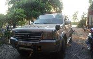 Cần bán gấp Ford Everest năm sản xuất 2005, giá tốt giá 310 triệu tại Hà Nội