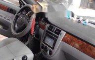 Cần bán lại xe Daewoo Lacetti năm sản xuất 2008 giá 169 triệu tại Phú Thọ