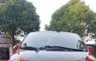 Cần bán gấp Chevrolet Spark Lite Van 0.8 MT đời 2014, màu đỏ giá 150 triệu tại Đắk Lắk