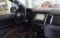 Bán Ford Ranger Wildtrak, XLT, XLS, XL tại Thái Nguyên, giá tốt, đủ màu, giao ngay L/h: 0987987588 giá 926 triệu tại Thái Nguyên