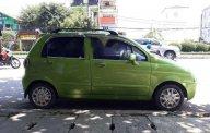 Bán ô tô Daewoo Matiz sản xuất năm 2002 giá 62 triệu tại Hà Nội