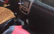Bán Chevrolet Spark đời 2009 giá cạnh tranh giá 135 triệu tại TT - Huế
