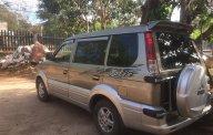 Cần bán xe Mitsubishi Jolie SS MPI đời 2004 giá 195 triệu tại Tp.HCM