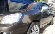 Cần bán gấp Kia Carens EX 2.0 đời 2011, màu nâu, giá chỉ 298 triệu giá 298 triệu tại Đà Nẵng