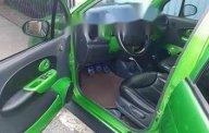 Bán Daewoo Matiz năm sản xuất 2004 xe gia đình, giá chỉ 110 triệu giá 110 triệu tại Tây Ninh