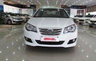 Xe Cũ Hyundai Avante 1.6MT 2012 giá 369 triệu tại Cả nước
