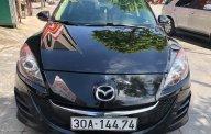 Xe Cũ Mazda 3 2009 giá 415 triệu tại Cả nước