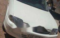 Bán Ford Laser sản xuất 2001, màu trắng chính chủ, giá chỉ 178 triệu giá 178 triệu tại Gia Lai