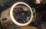 Cần bán gấp Fiat Albea ELX sản xuất 2007 giá 165 triệu tại Tp.HCM