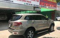 Cần bán gấp Ford Everest 3.2 2016 như mới giá 1 tỷ 699 tr tại Hà Nội