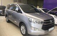 Cần bán Toyota Innova E 2016 số sàn, máy xăng, xin liên hệ trực tiếp giá 695 triệu tại Lâm Đồng