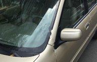 Cần bán xe Ford Laser GHIA 1.8 AT năm sản xuất 2004  giá 265 triệu tại BR-Vũng Tàu