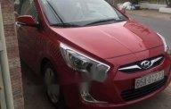 Bán Hyundai Accent đời 2011 giá cạnh tranh giá 349 triệu tại Cần Thơ