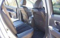 Bán ô tô Hyundai Santa Fe XLS 2.0 sản xuất 2009, màu bạc, nhập khẩu nguyên chiếc chính chủ, 620 triệu giá 620 triệu tại Tp.HCM