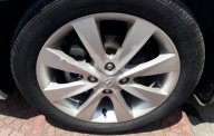 Bán ô tô Hyundai Accent 1.4 AT 2014, màu trắng, nhập khẩu Hàn Quốc giá 450 triệu tại Hà Nội