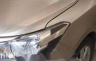 Cần bán Toyota Vios 2017, giá tốt giá 450 triệu tại Tp.HCM
