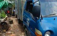 Bán xe tải nhỏ 800kg, màu xanh giá 80 triệu tại Tp.HCM