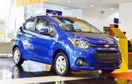 Bán xe Spark hỗ trợ giá đặc biệt cho xe Grab LH: 0933.747.730 giá 359 triệu tại Tp.HCM