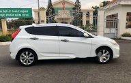 Bán Hyundai Accent năm 2014, màu trắng như mới giá 445 triệu tại BR-Vũng Tàu