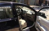 Bán xe Nissan Sunny sản xuất năm 2014, màu đen, 28 triệu giá 280 triệu tại Đà Nẵng