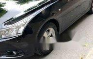 Bán Chevrolet Cruze năm 2011, giá chỉ 298 triệu giá 298 triệu tại Hà Nội