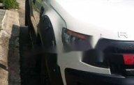 Bán Ford Ranger sản xuất 2013, màu trắng, giá tốt giá 515 triệu tại Tp.HCM